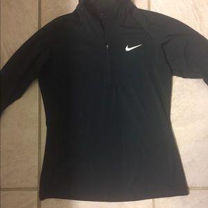 Nike Dri-Fit Pullover Size S